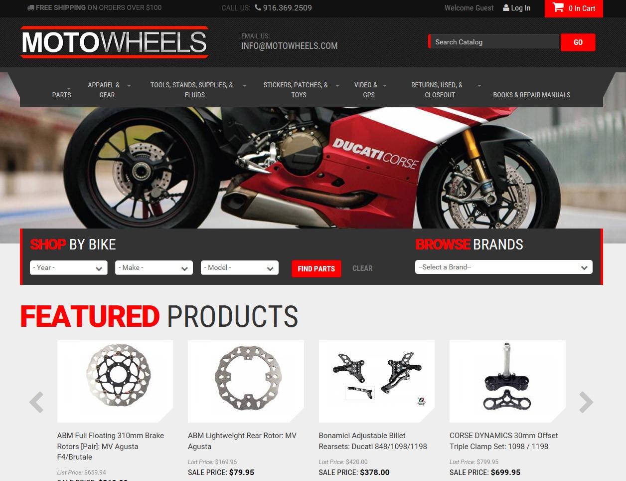 motowheels.jpg