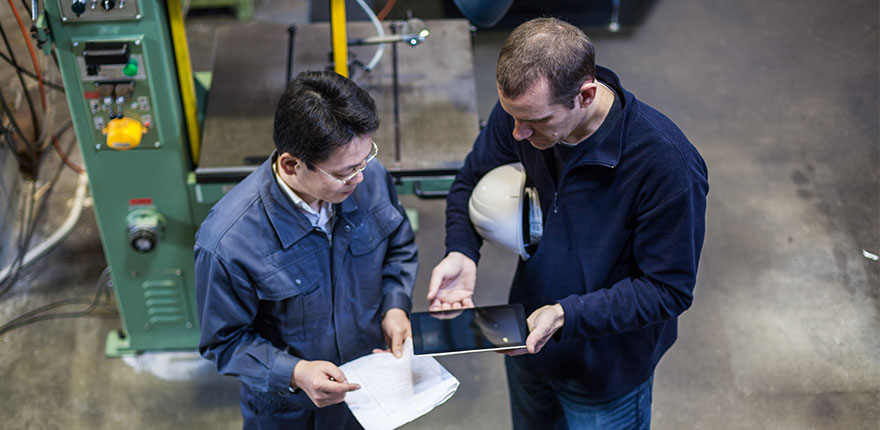 コラム | 制御システム技術者への道~制御システム技術者が活躍する ...