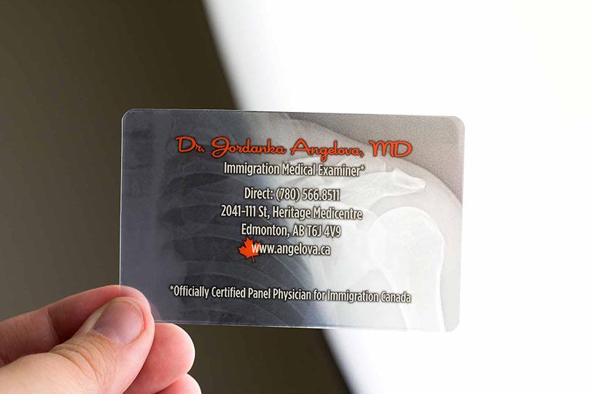 Business card design edmonton images card design and card template business cards edmonton gallery card design and card template make business cards edmonton gallery card design reheart Images