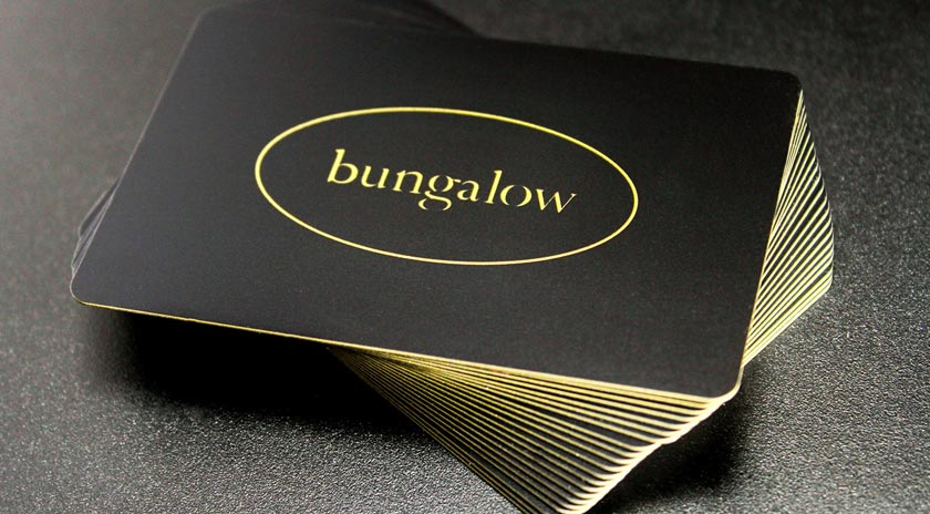 Request a quote for custom plastic gift cards plastic printers gold foil gift card colourmoves