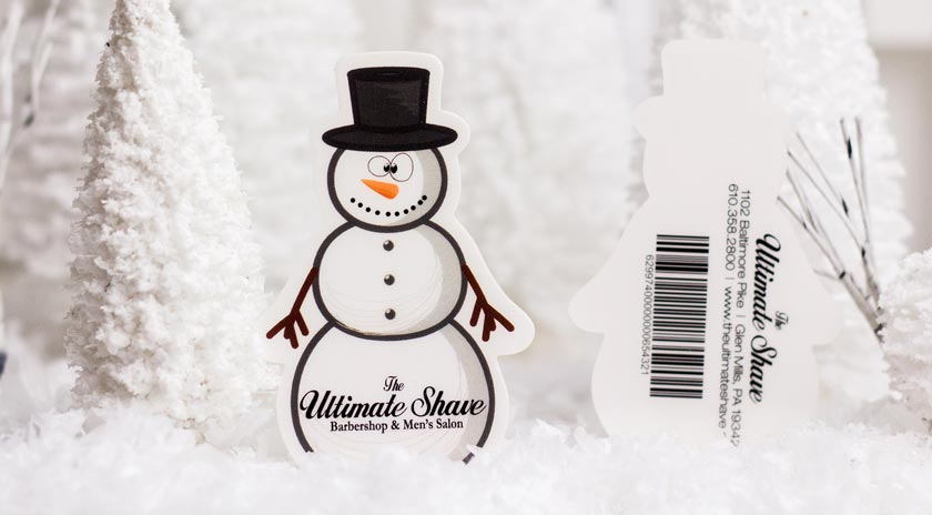 Custom gift cards by plastic printers inc holiday gift cards colourmoves