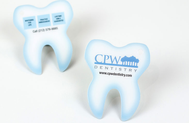 Dental Marketing Ideas | Dental Business Cards, Gift Cards and ...