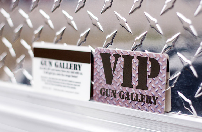 Custom loyalty vip card inspiration plastic printers barcode vip cards colourmoves Images