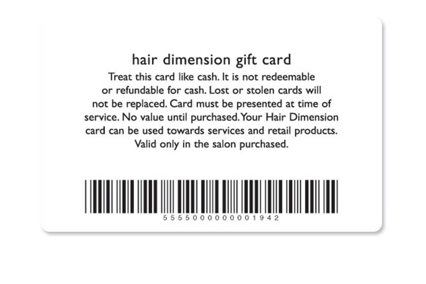 Gift card terms and conditions samples sample 12 yelopaper Choice Image