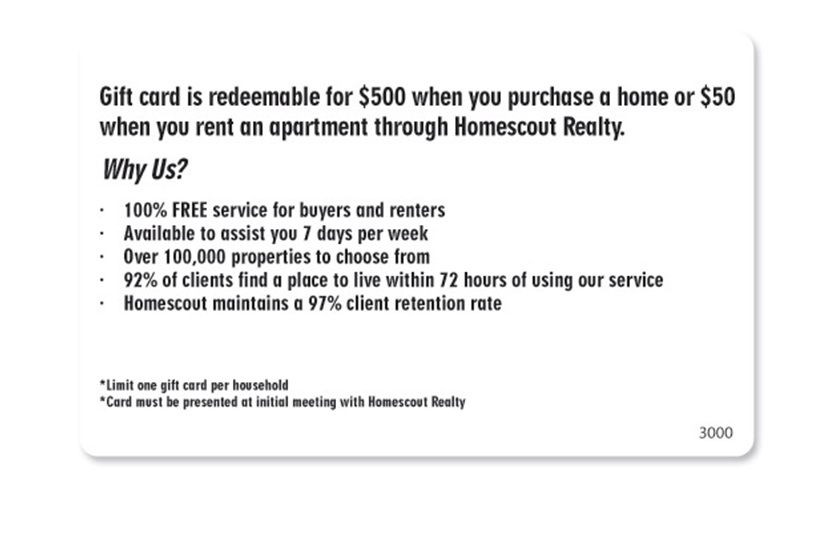 Gift card terms and conditions samples sample 21 yadclub Choice Image