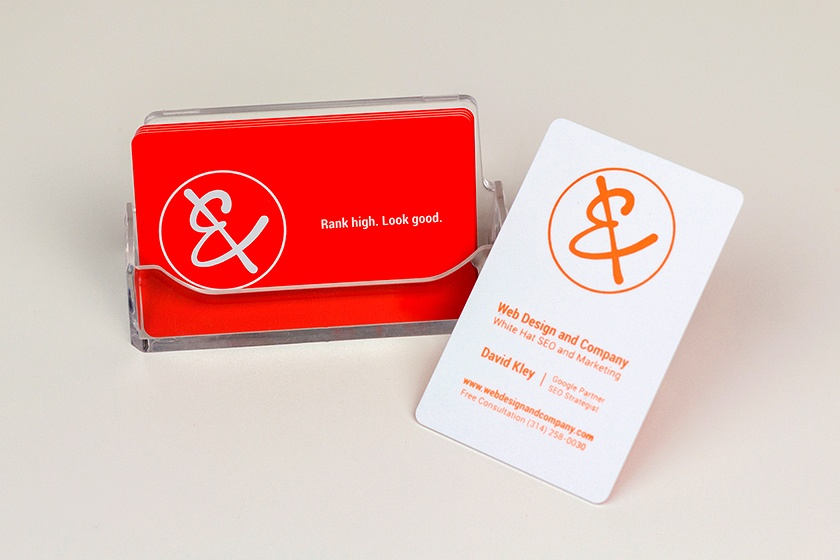 Graphic designer business cards plastic cards by plastic printers custom business card colourmoves