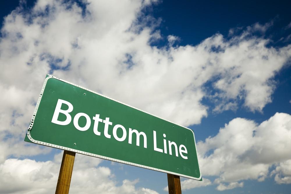 bottom-line-freight-costs-savings.jpg