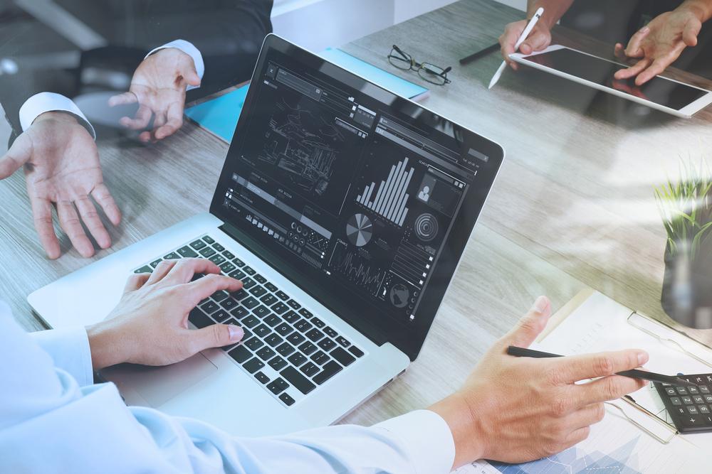 calculating costs of poor office ergonomics