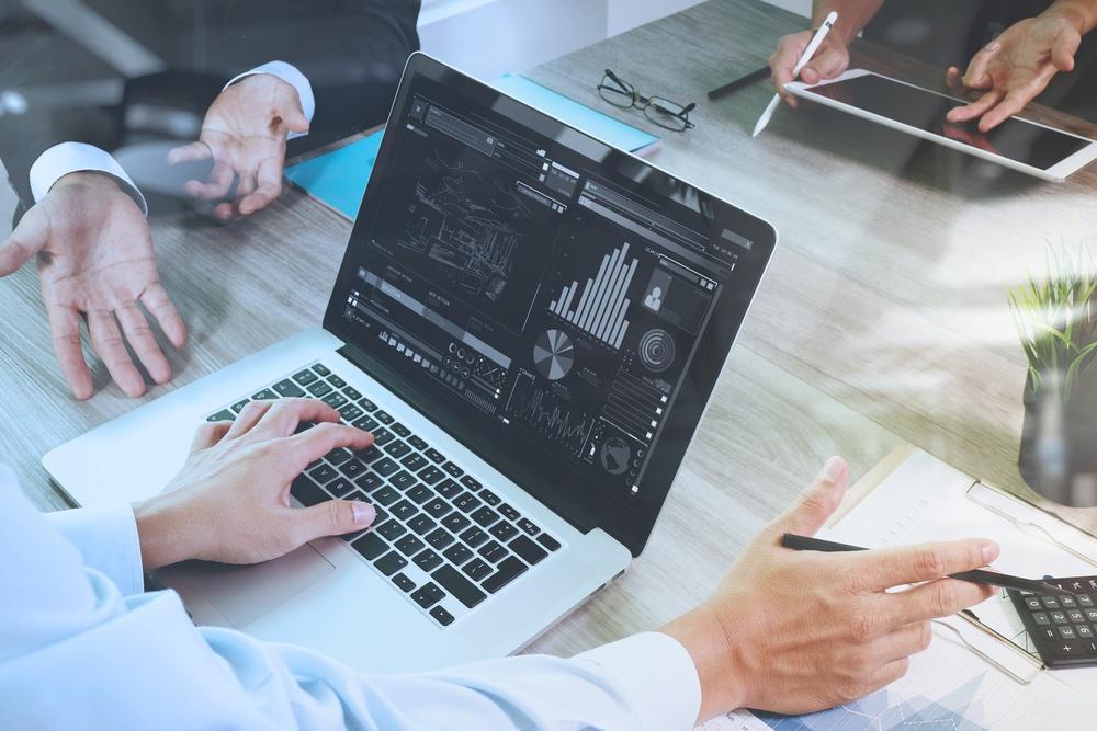 lease documents database facility management