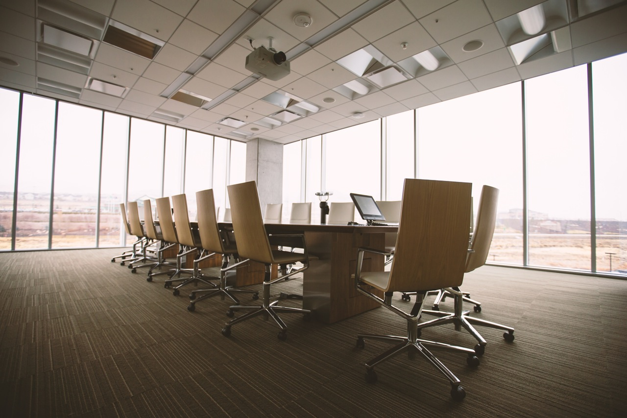 guest blog 5 meeting room layout designs for every occasion meeting room layout designs for every occasion