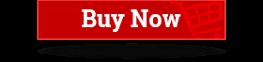 Target Pro Şimdi Satın Al
