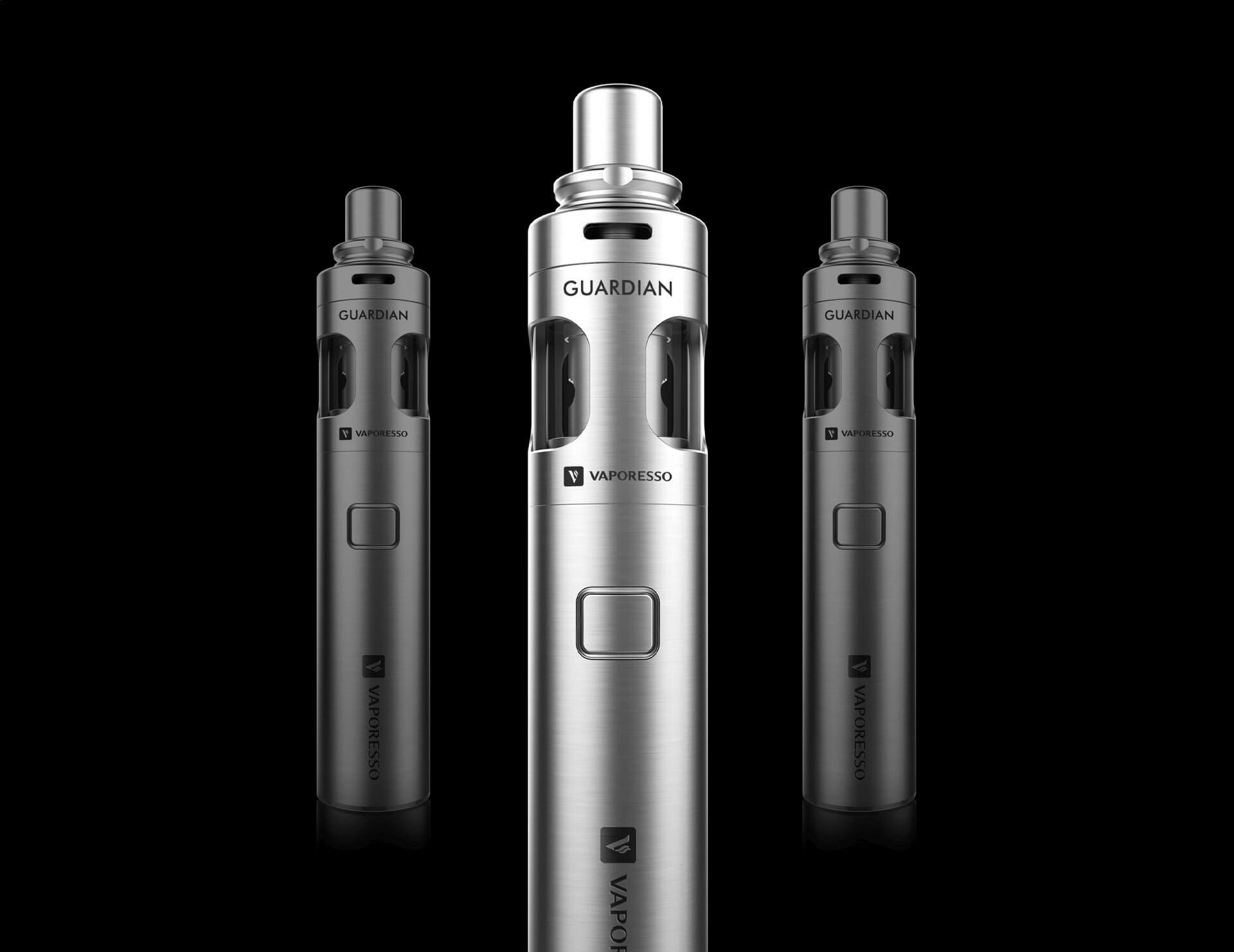 vaporesso_guardian_one_5.jpg