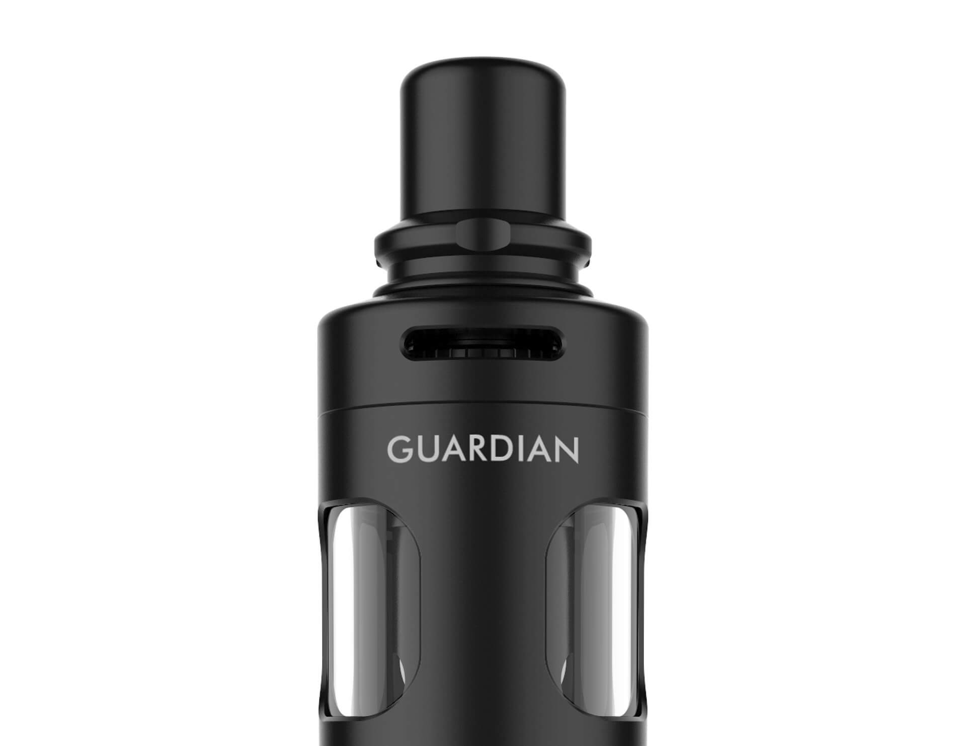vaporesso_guardian_one_6.jpg