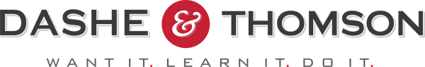 Custom Training, eLearning Development, and User Adoption
