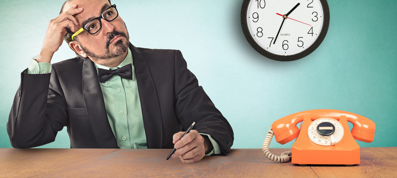 What's the Real Deal (with Your Sales Pipeline)?