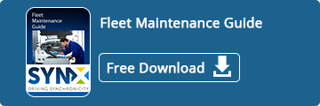Fleet Maintenance Guide - Free Download Now