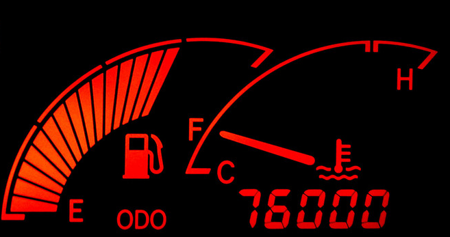 fuel_savings_for_fleets.png