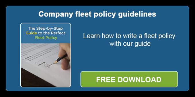 Fleet Management Blog | John Harrington