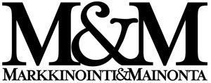 Logo-marmai.jpg