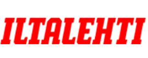 logo_iltalehti.jpg