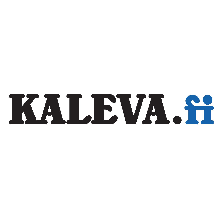 open_graph_kalevafi_1500x1500-_-1f243e.png