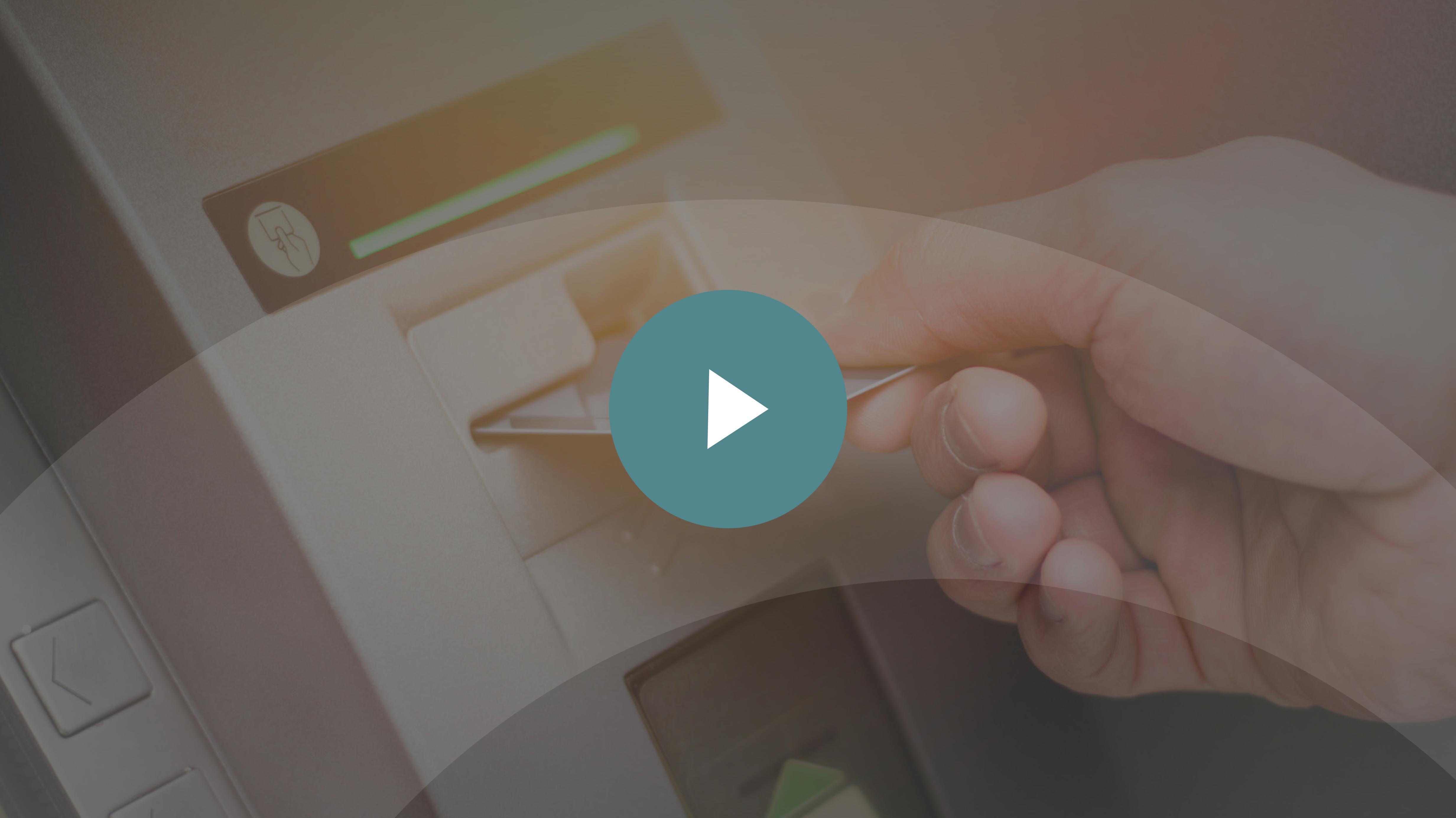 Video: ATM BIN Sponsorship explained