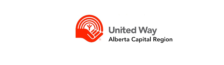 2012 United Way Award of Distinction Recipient