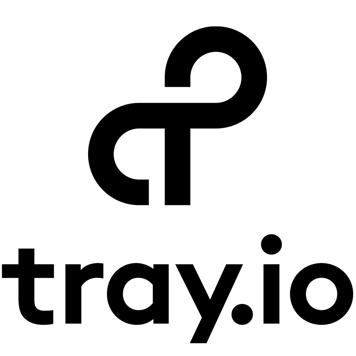 Tray.io