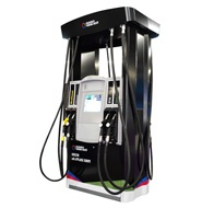 Gilbarco Petrol Pumps | Horizon  Fuel Dispensers
