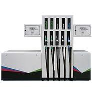 SK700-II AdBlue Pump and SK700-II AdBlue fuel dispensers