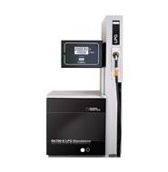 SK700-II LPG – Lane Oriented Fueling Solutions