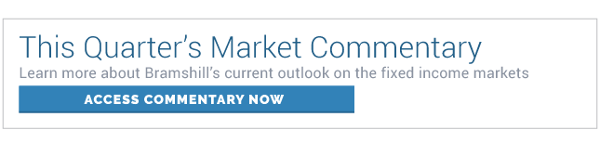 Bramshill Investments - Access This Quarter's Market Commentary Now!