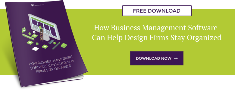 5 Doesnt Break The Bank While Using Project Management Software