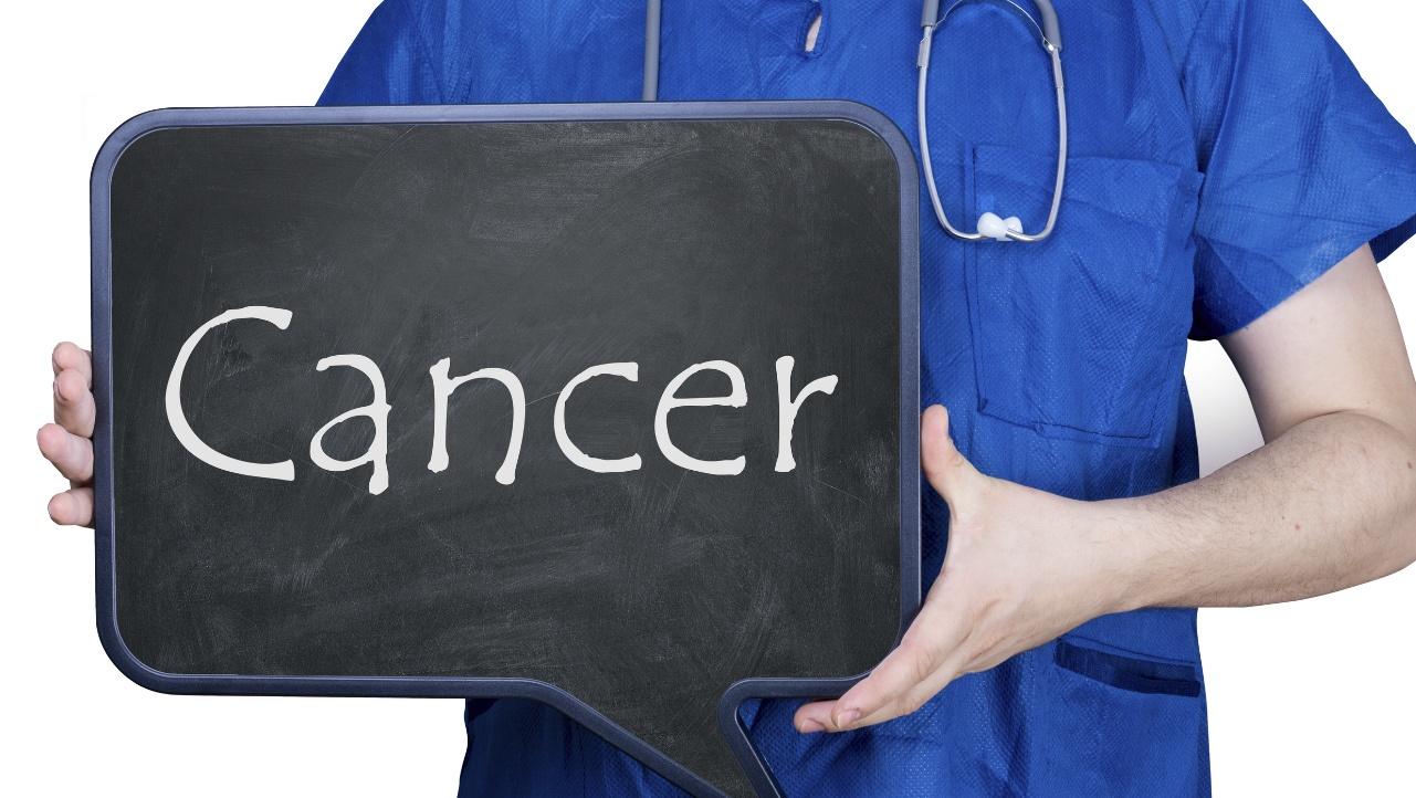 Conoce la verdad sobre 8 creencias populares del cáncer