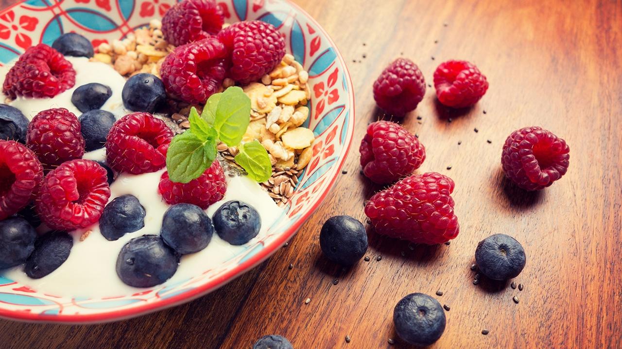 Antioxidantes, grandes aliados en la prevención del cáncer