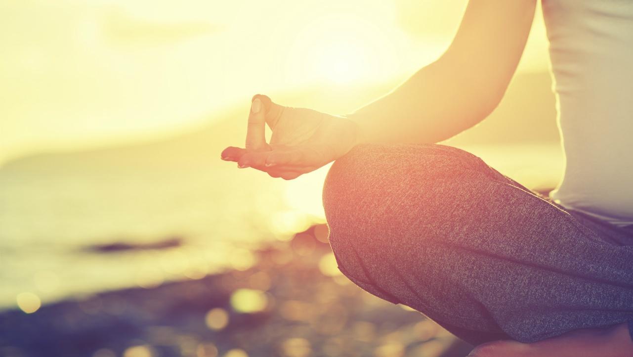 6 hábitos que no practicas y que pueden mejorar tu estilo de vida