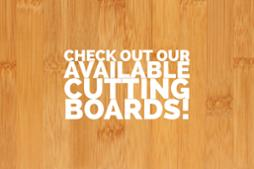 Check_Out_Trophy_House_Cutting_Boards