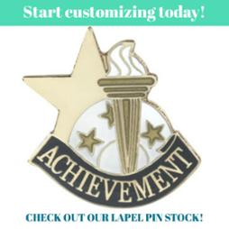 Check_Out_Our_Lapel_Pins