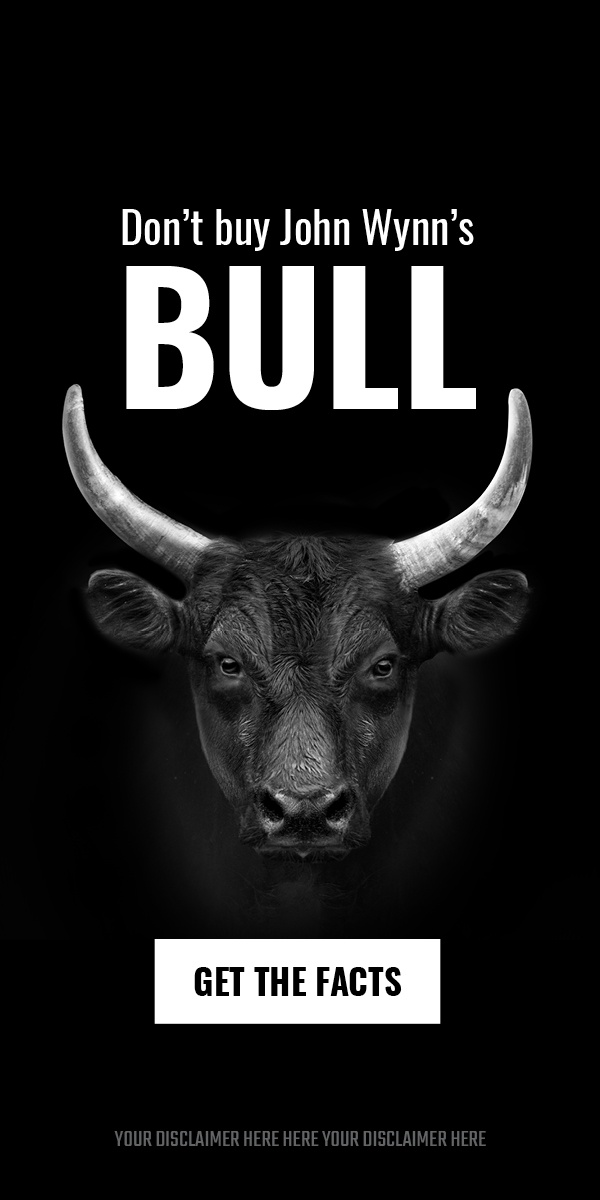 Dont-Buy-the-BULL
