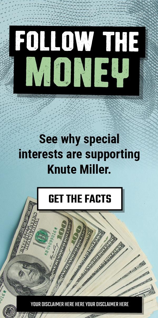 Follow-the-Money