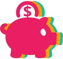 icon-savings@3x