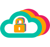 icon-security@3x