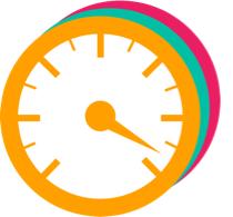 icon-speed@3x