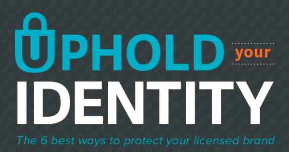 Uphold_your_identity