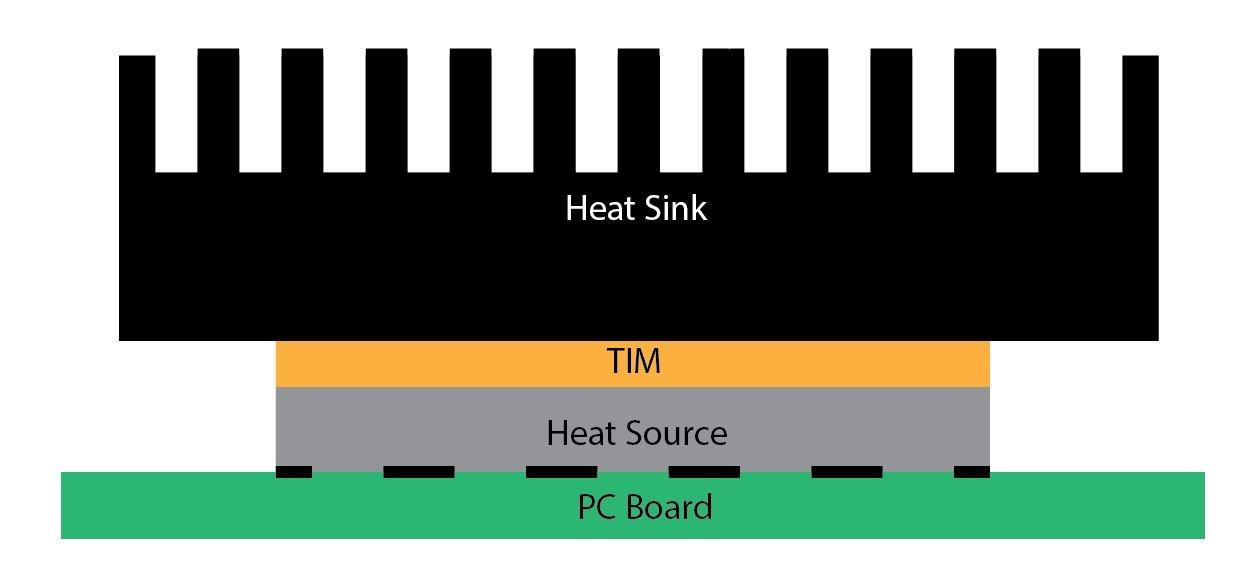 Heat Sink.jpg