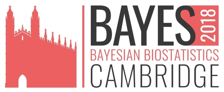 Bayesian Adaptive Designs | Bayesian Statistical Methods