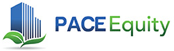 PACE Equity
