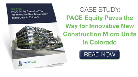 Download the Case Study for PACE Equity Paves the Way for Innovative New Construction Mi