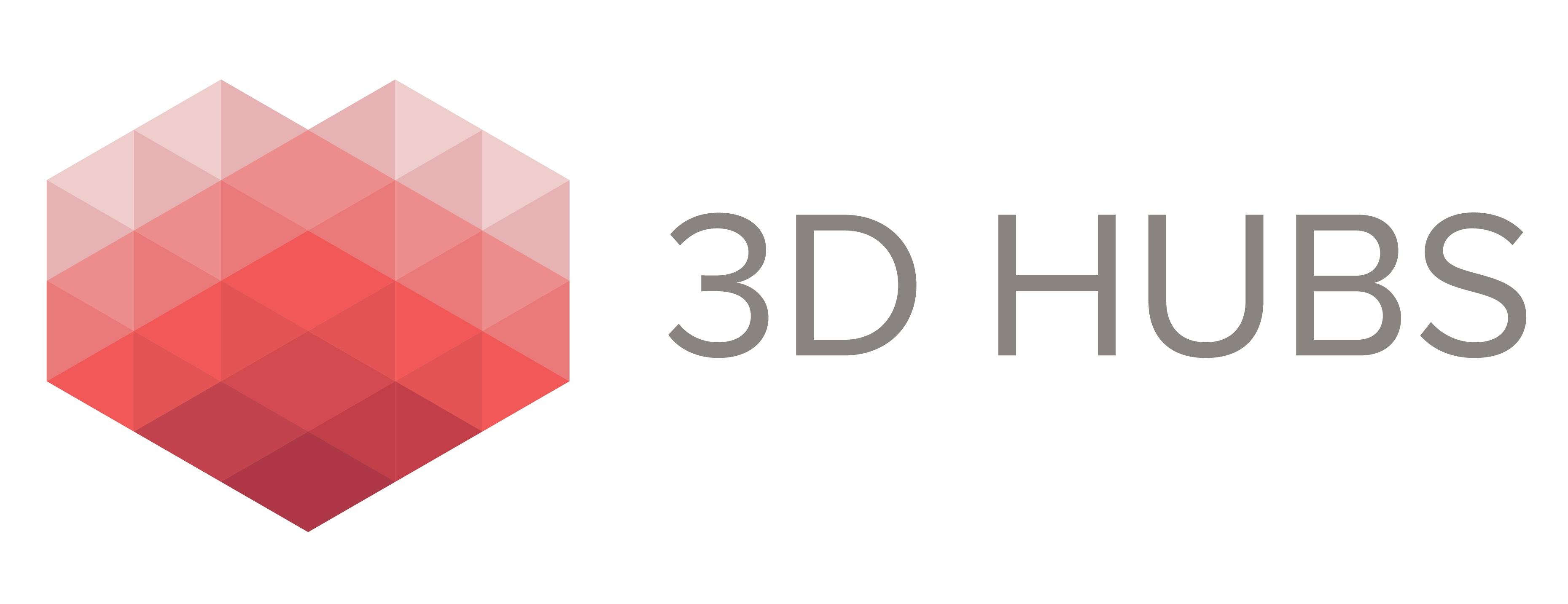 3D_HUBS.jpg