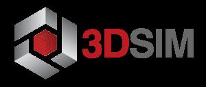 3dsim_logo.png